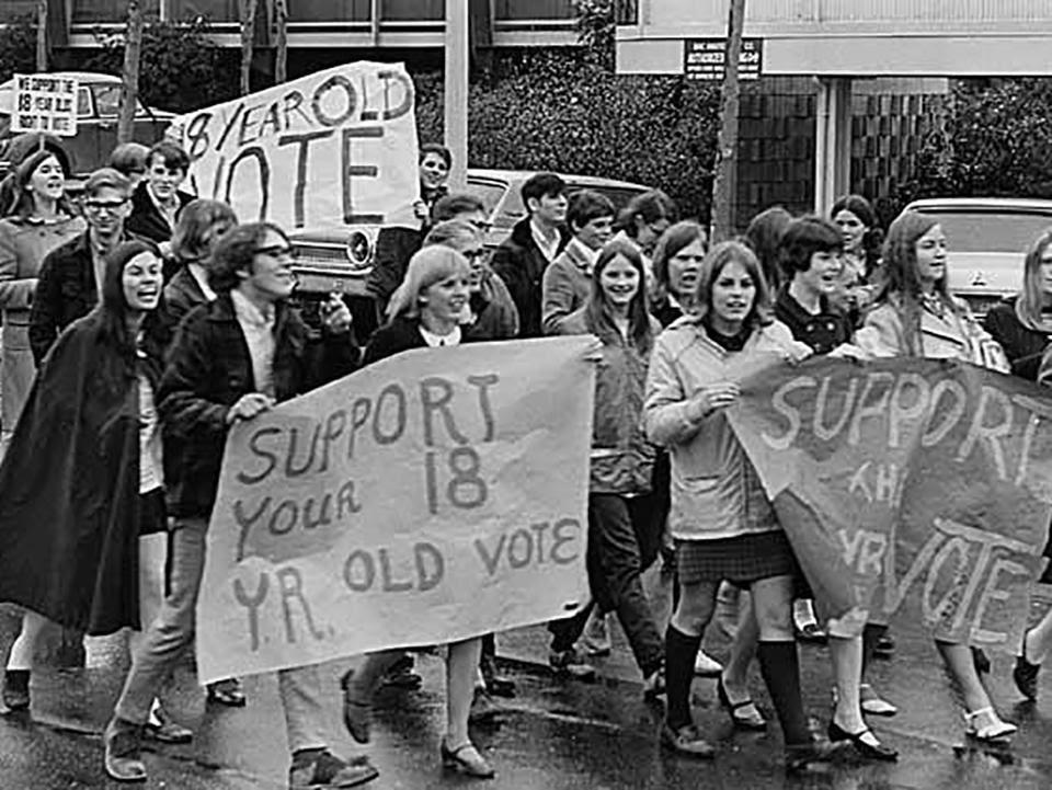 student-protests-26th-amendment_1.jpg