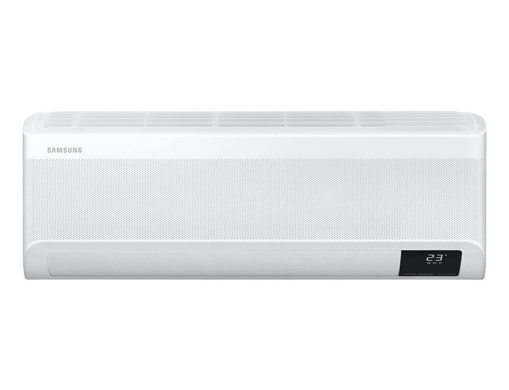 Samsung AR10 AC 1PK with Wind-Free
