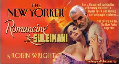 suleimani new yorker.JPG