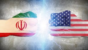 Iran Refuses To Deal Directly With Biden In Ultimate Power Move
