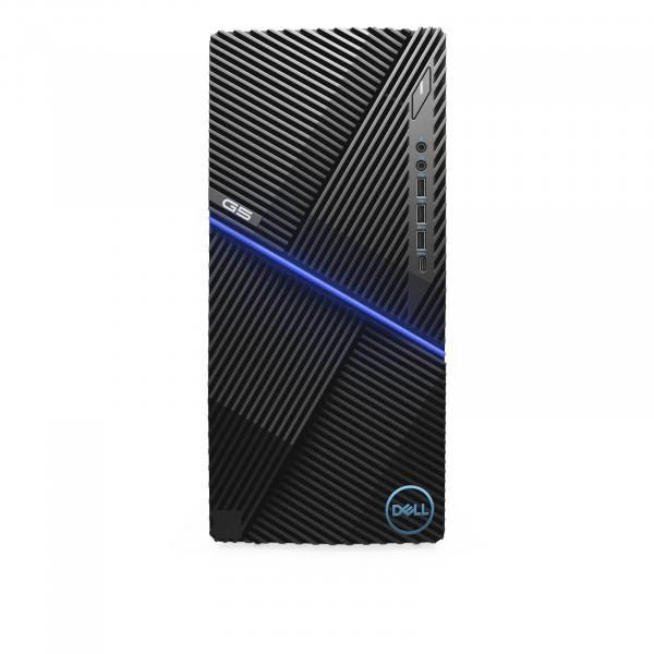 Dell G5 5090 Tower