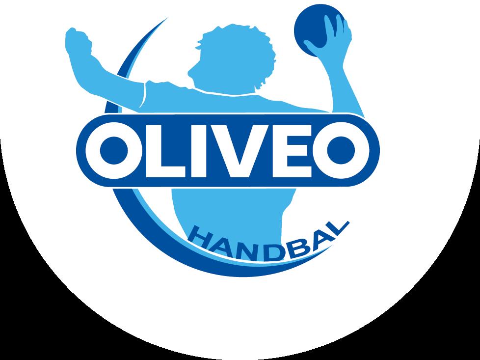 Oliveo Handbal