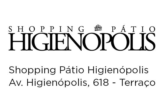 endereco_shopping