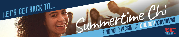 CoC MB Banners 728 x 150 SUMMERTIME ENG