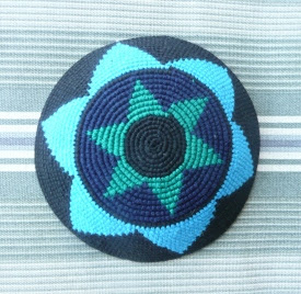 kippah-photo-susan-katz-miller