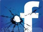 Facebook : vous serez prévenu en cas de piratage par un Etat. Vraiment ?