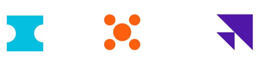 https://campaign-image.com/zohocampaigns/397272000002531004_zc_v197_logo.png