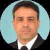 Colonel (Ret.) Abbas K. Dahouk