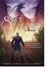 Silver Scales