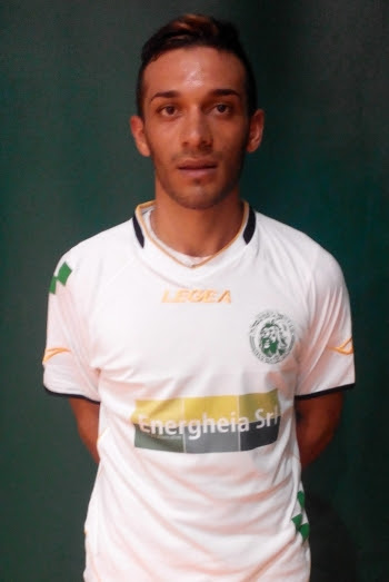 Zaffino Domenico Serrra