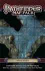 Pathfinder Map Pack: