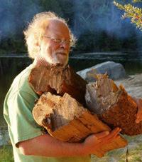 firewood-3