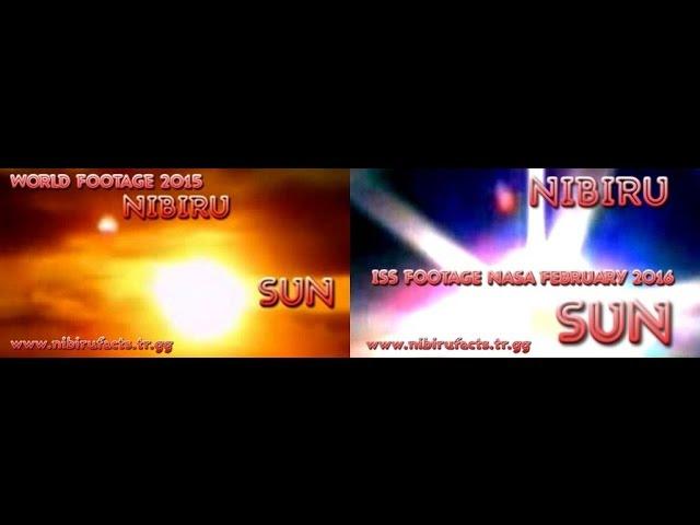 NIBIRU News ~ Aquarius, Planet X / Nibiru and an examination of all things plus MORE Sddefault