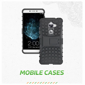 Mobile Cases under Rs.299