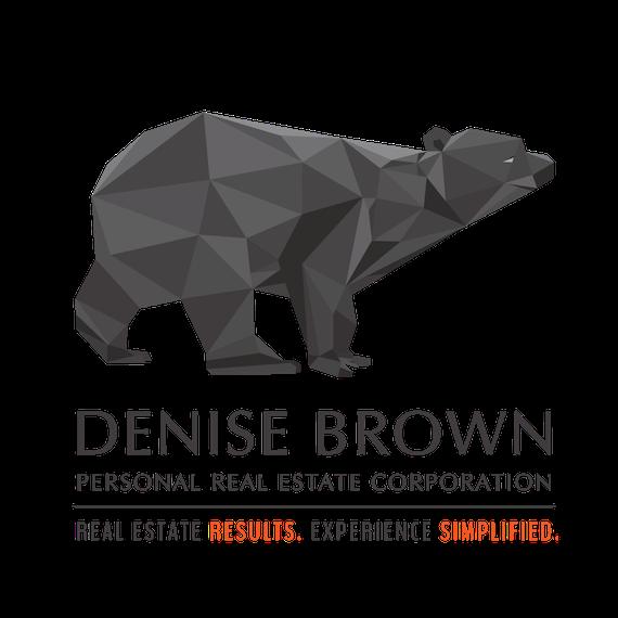 Denise Brown Website