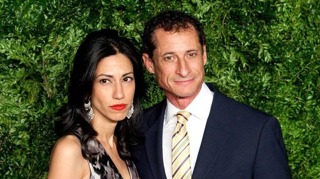 huma-abedin-anthony-weiner-marriage.jpg