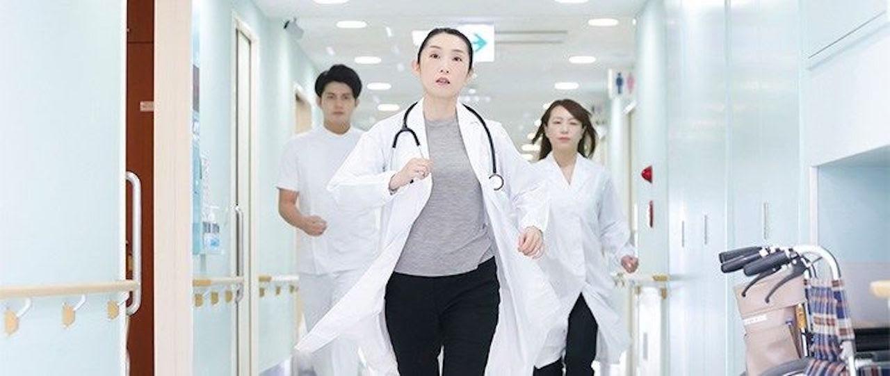 Universidades médicas en Japón manipulan exámenes