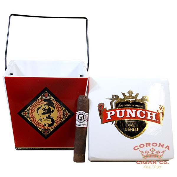 Image of Punch Egg Roll 2020 Limited Edition