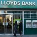 The Lloyds Banking Groupsaid in June 2011 that it would eliminate as many as 15,000 jobs by the end of 2014.