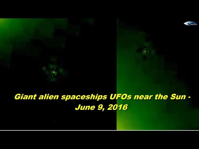 UFO News ~ UFO Over Lake In Sau Pablo, Brazil and MORE Sddefault