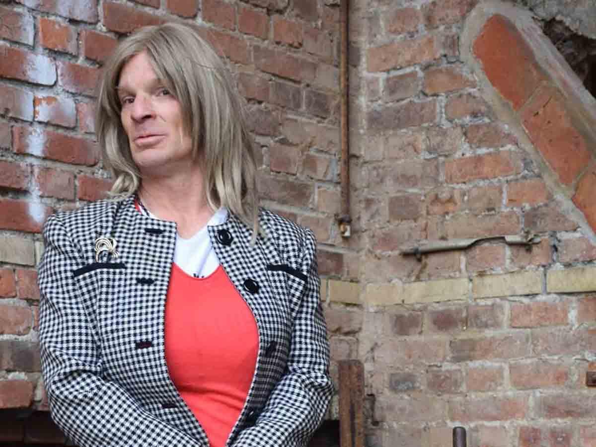 Mujer trans quiere ser monja; Iglesia católica la rechaza