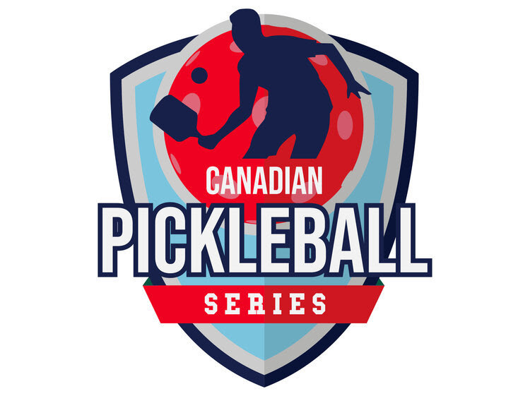 Canadian-Pickleball-Series-Logo