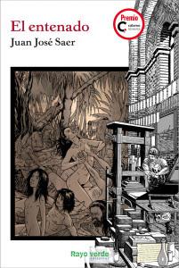 El entenado - Juan José Saer
