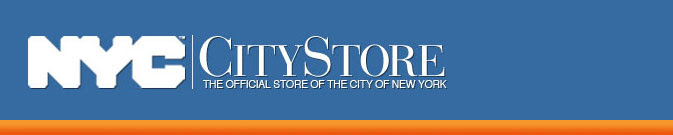Official CityStore Banner