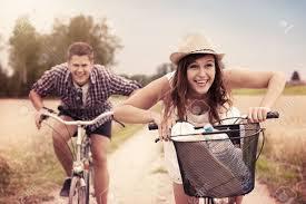 「happy couple」的圖片搜尋結果