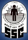 SSC- Allahabad Recruitment for Various posts Sep-2014