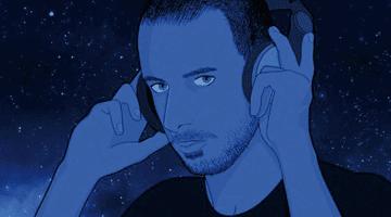 Rajah DJ
