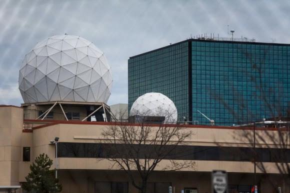 http://www.cubadebate.cu/wp-content/uploads/2014/01/JP-NSA-master675-580x386.jpg