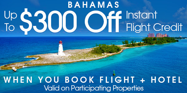 Save up to $300 Off Instant Fl...