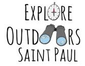 Explore Outdoors Saint Paul