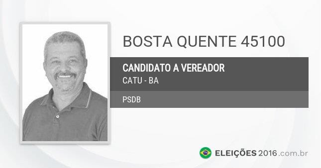 candidatos_2016_22