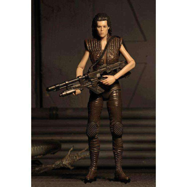 Image of Alien Resurrection Series 14 - Ellen Ripley Clone 8