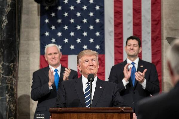 State-of-the-Union-President-Donald-Trump.jpg