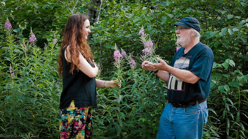 Robert, Danielle with Fireweed-04.jpg