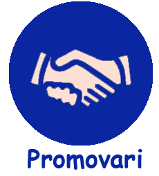 Promovari
