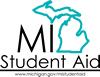MI Stident Aid Logo