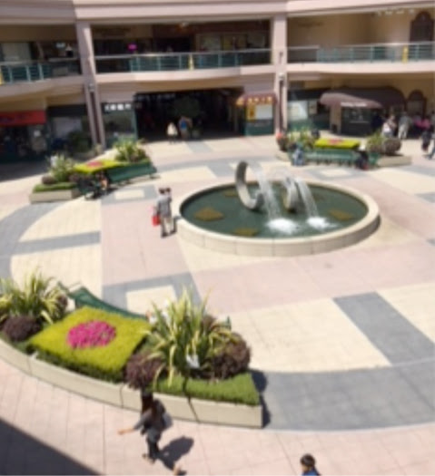 pacific_plaza-fountain.jpg