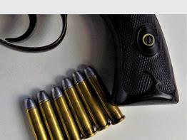 Handloading Cowboy Handgun Calibers