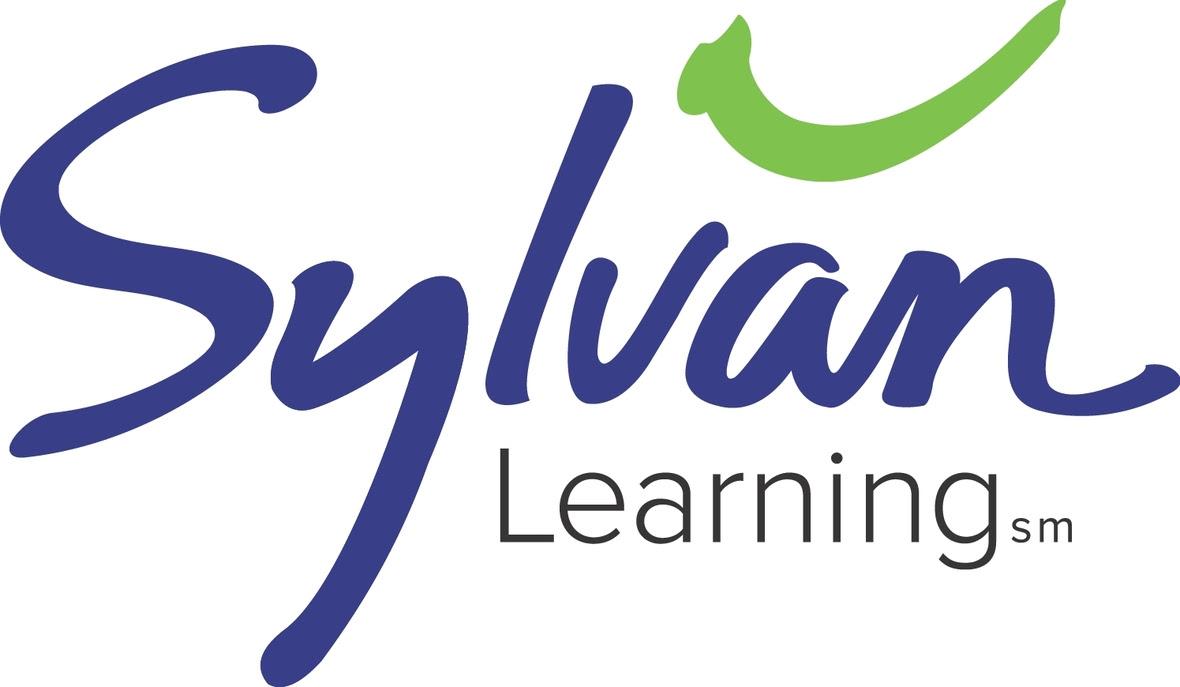 Sylvan Four Color logo