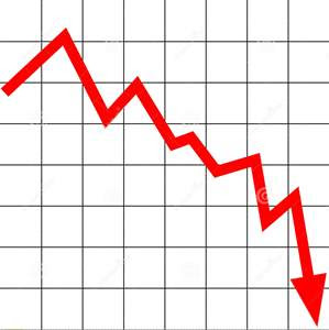 Newchurch Decline