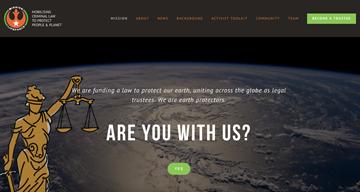 MLF homepage