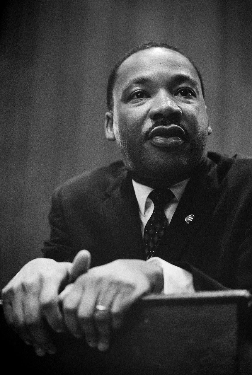 martin-luther-king-180477_1280.jpg