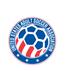 usadultsoccer Event Alert: Georgia Soccer Celebrates 50 Years!