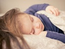 Study: Sleep determining factor in test scores