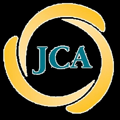 accessjca.org