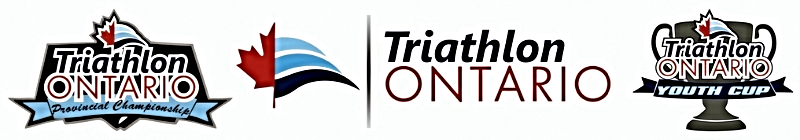 Triathlon-Ontario-Family-logo.jpg